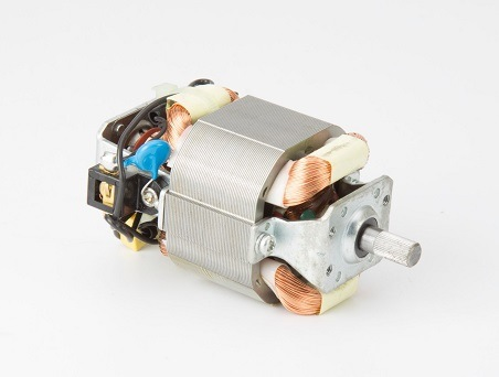 AC Universal Motor for Blender/ Coffee Maker/Paper Shredder/Hand Mixer