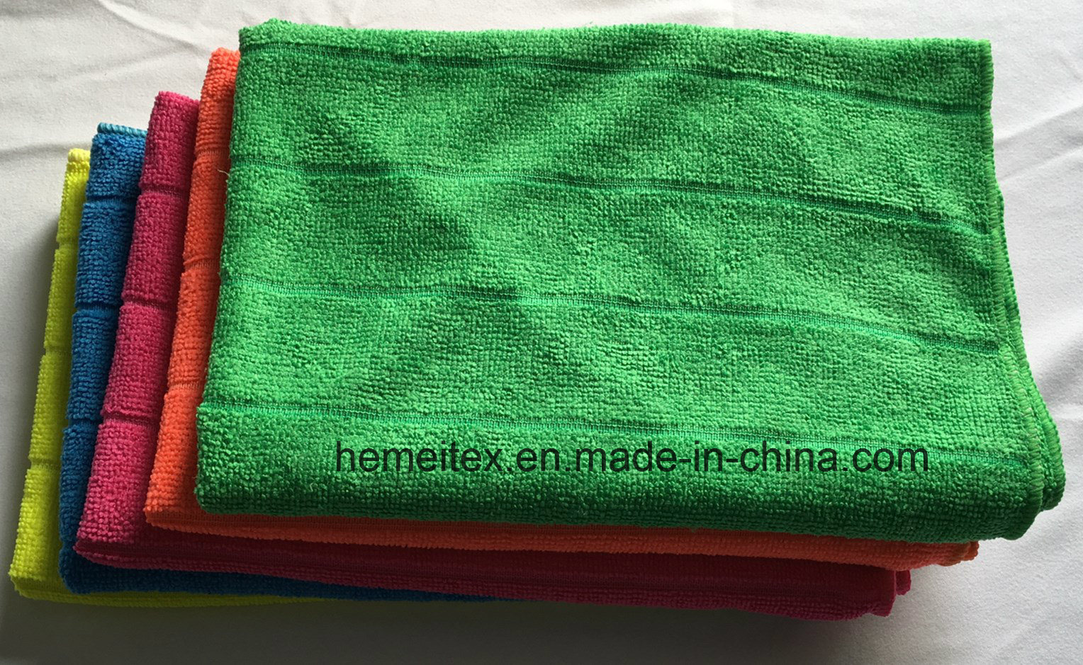 Microfiber Towel/Cleaning Towel/Cloth