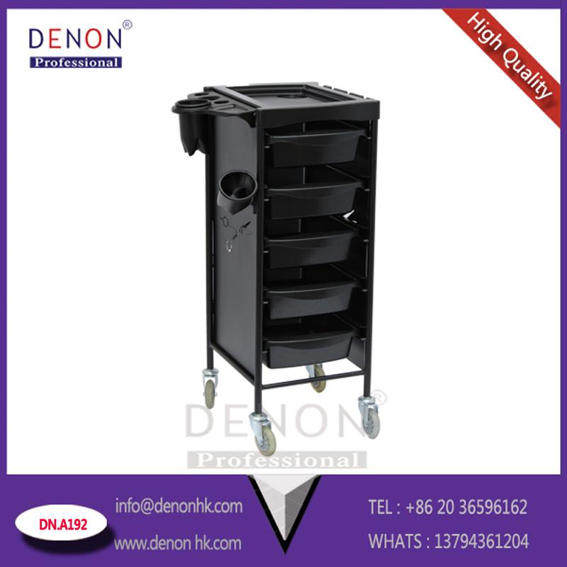Beauty Desgin Tool for Salon Equipment and Salon Trolley (DN. A192)