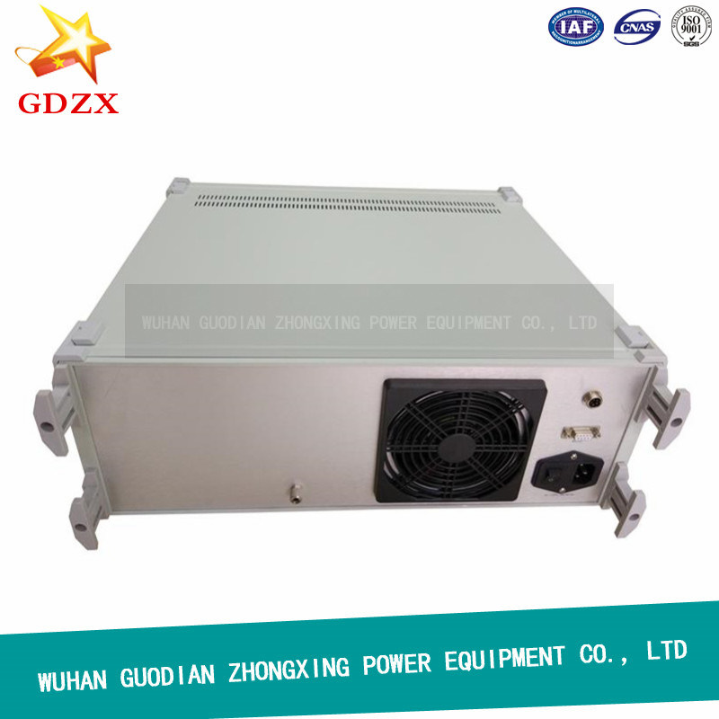 AC Three Phase Standard Power Source