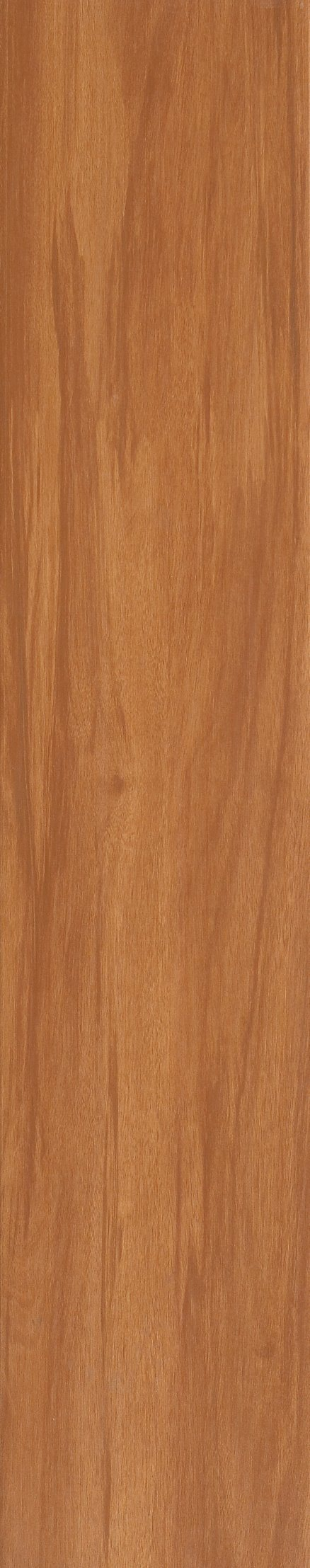 Wood Surface Glazed Porcelain Ceramic Flooring Tiles (1000X200mm)