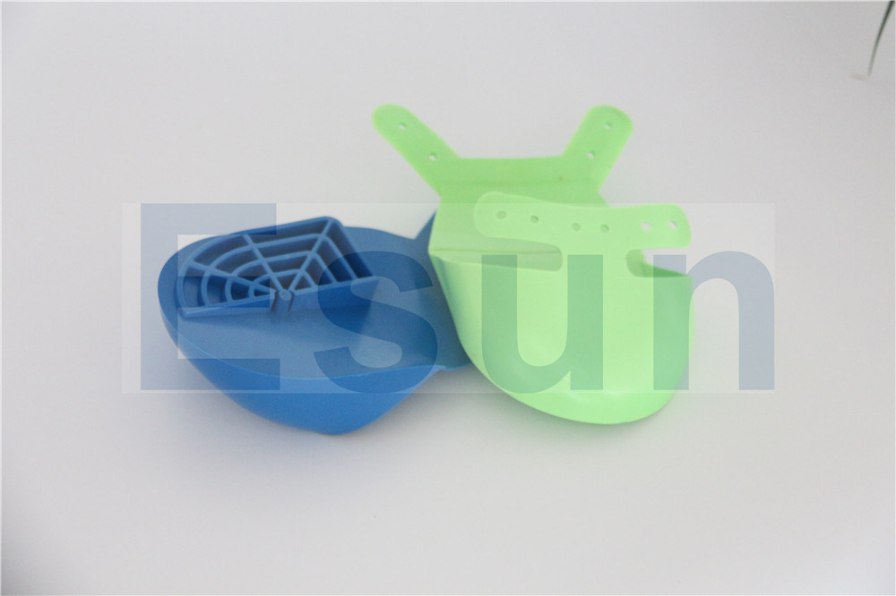 Professional Supplier High Quality Plastic Hoof Shoes Wholesale Hoof Tools Horse Shoe