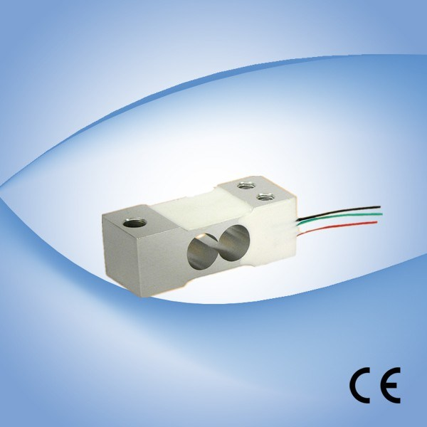 Aluminum Alloy 100kg Load Cell