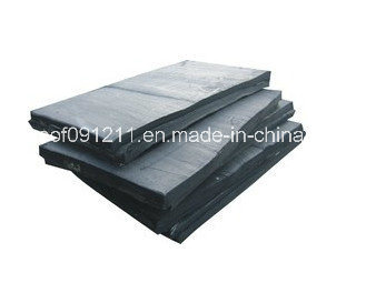 Hot Sale Various Reclaimed Rubber