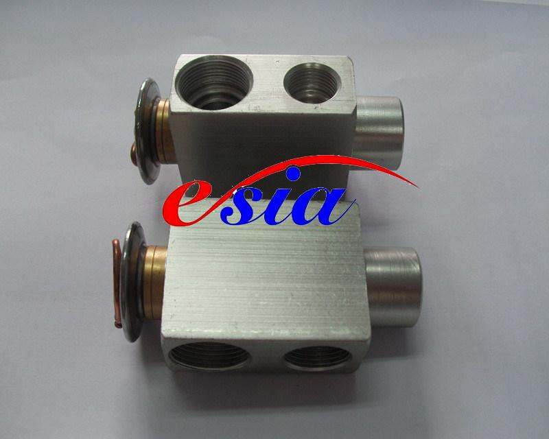 Auto AC Evaporator Expansion Valve, 447500-0180
