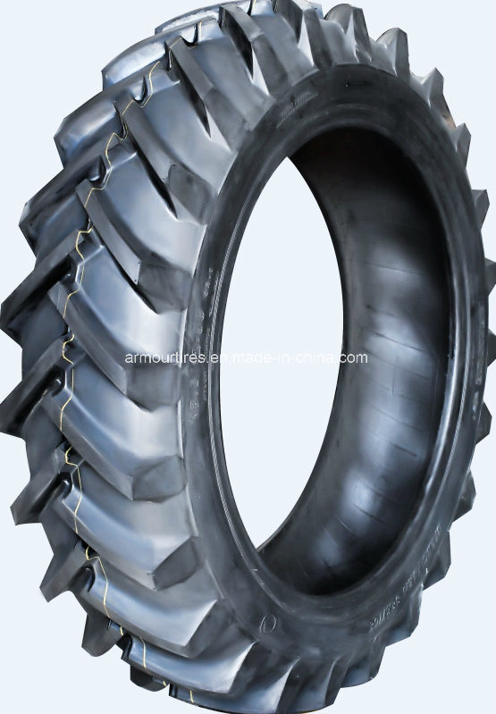 Armour Brand 13.6/12-38 Sr1 Agricultural Tire