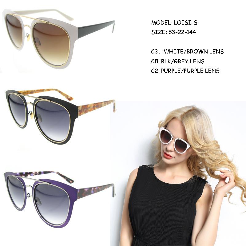Wholesale Designer Sunglasses China Sunglasses Factory