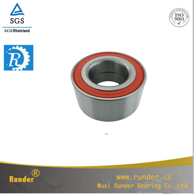 China Manufactory for Wheel Bearing (DAC38700037)