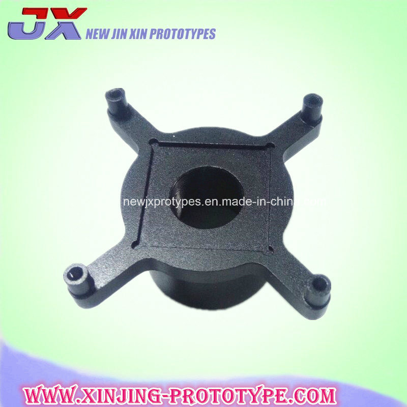 OEM High Quality Metal Parts Precision Processing Services