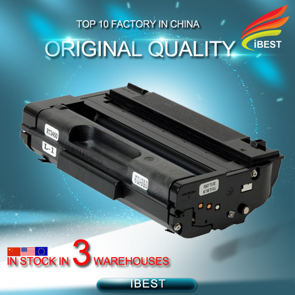 Compatible Ricoh Sp2100 512504 Laser Printer Toner Cartridge