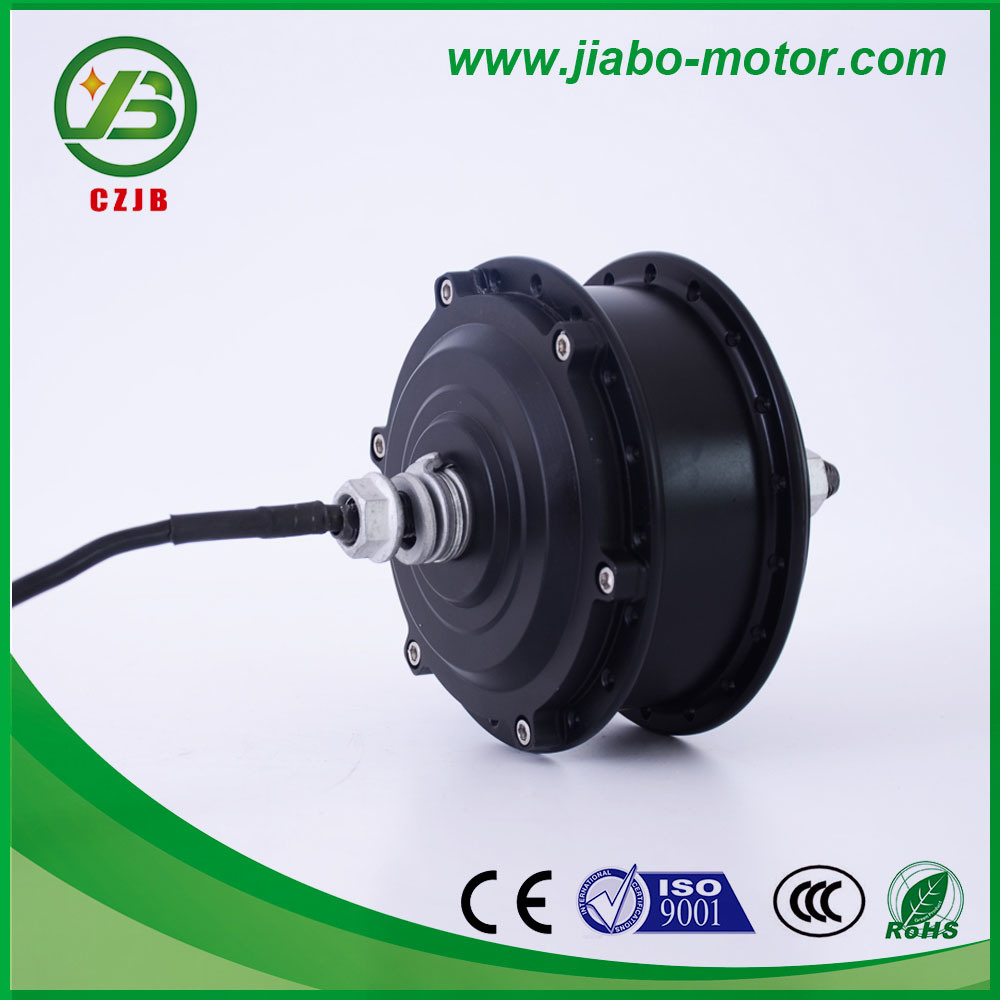Czjb Jb-92q High Quality E-Bike Front Wheel Hub Motor