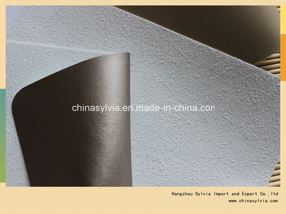 Microfiber Chamois Leather