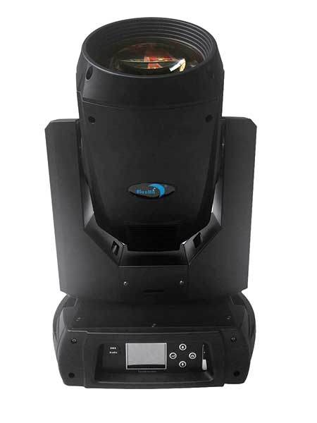 350W Sharpy 7r Beam Moving Head Light Stage Light