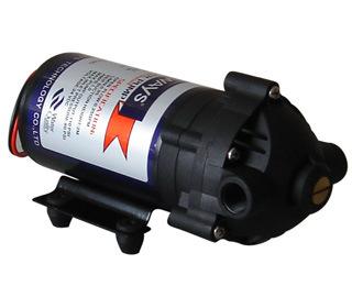 Permeate 50G RO Pump (ALS-50i)