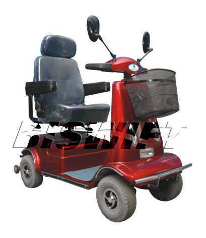 similiar honda rascal scooter keywords used power wheelchair lifts on honda rascal scooter wiring diagram