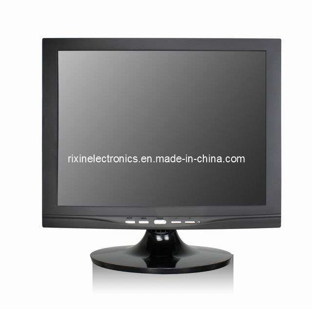 "15"" LCD TV Case (RX-1502)"