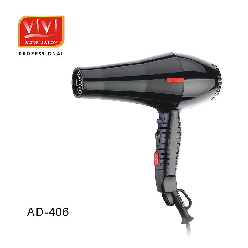 ghd Air Hair Drying Kit  A Salon Finish 2x Faster  ghd