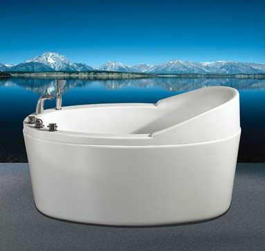 outdoor whirlpool bathtub swb05b014 china massage bathtub outdoor whirlpool bathtub. Black Bedroom Furniture Sets. Home Design Ideas