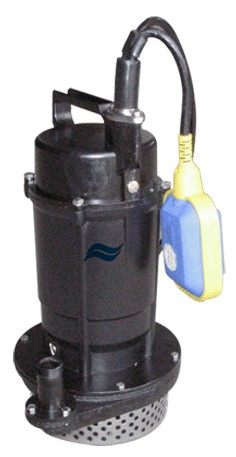 Submersible Pump (QDX)