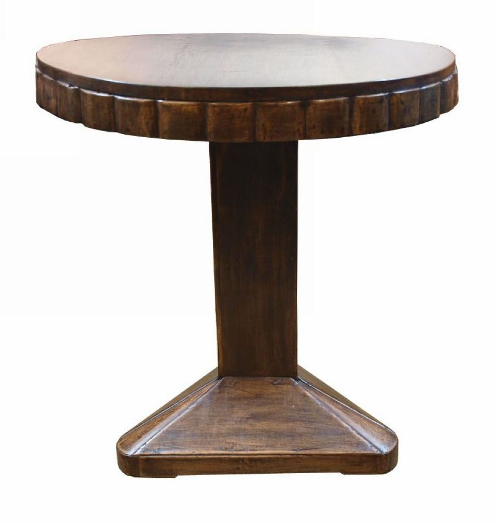 China art deco table china art deco antique - Deco table vintage ...