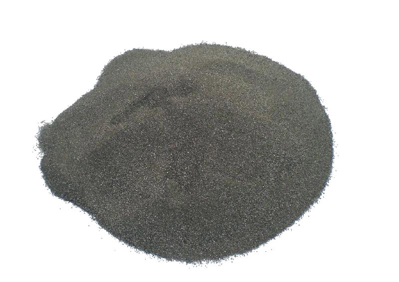 The High Quality Silicon Manganese