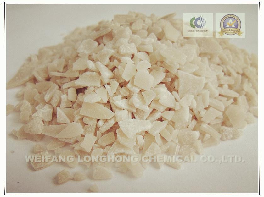 Animal Salt / Flakes 46% Mangesium Chloride / Animal Feed Additive / Magnesium Chloride Hexa