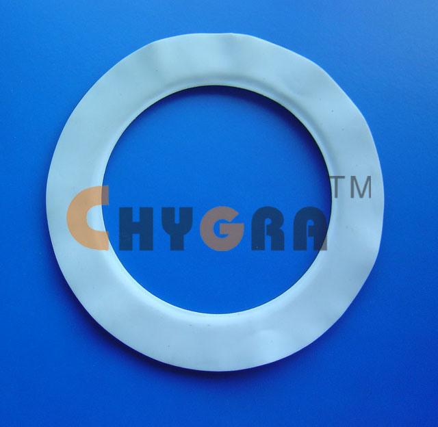 G2170 PTFE Envelope Gasket Sealing Material