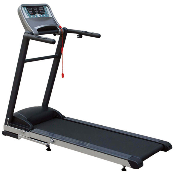 Home-Electric-Treadmill-CR-1580-.jpg