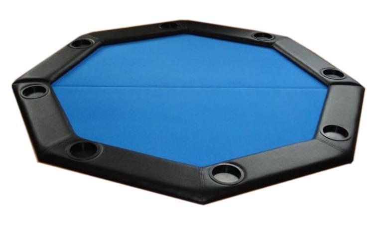 Poker Table Top (DPTT2C05)