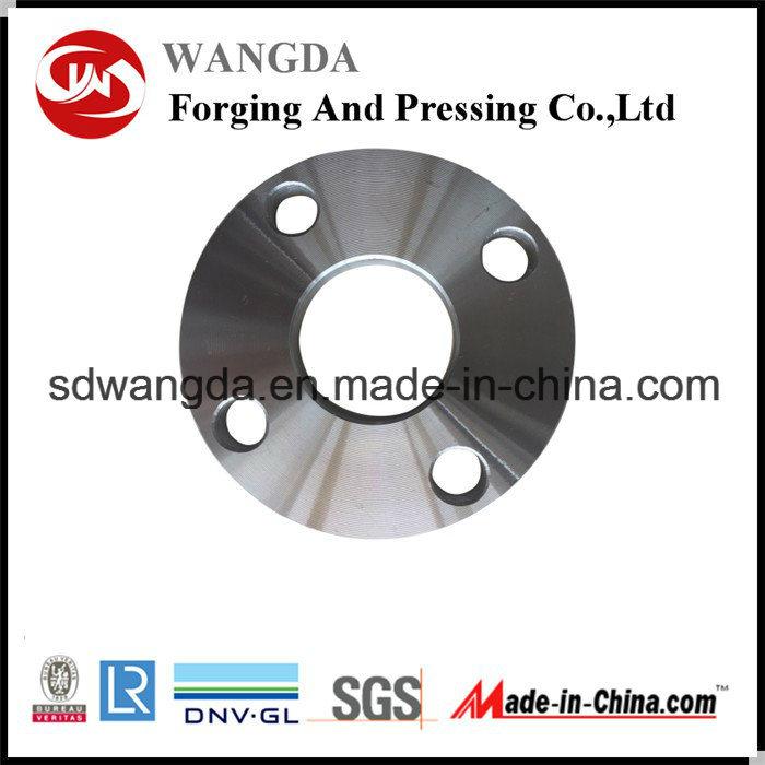 Carbon Steel Flange, ANSI B16.5 Flange, ANSI B16.47, A105/A105n Flange