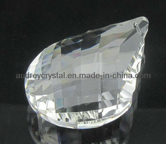 crystal chandelier parts - Lighting - Shopping.com