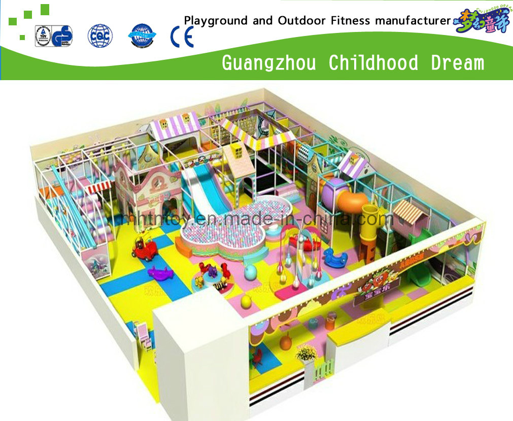 china indoor playground environmental indoor playground design fashion