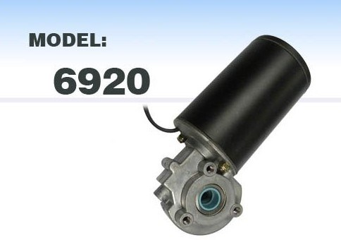china dc motor high rpm china dc motor linear actuator