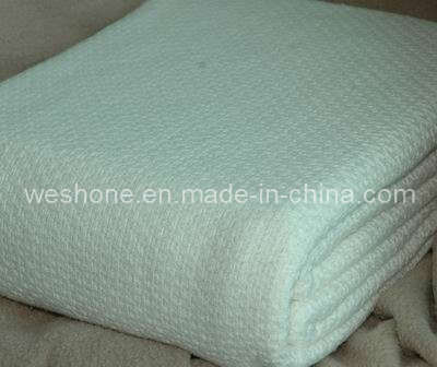 100% Bamboo Blankets (BB-08011)