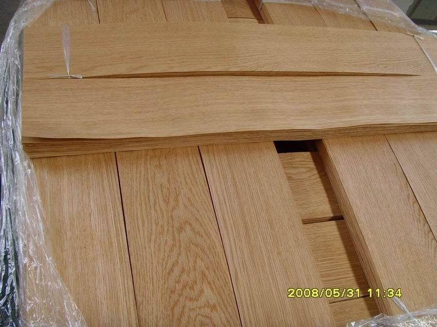 China Oak Flooring Veneer China Flooring Veneer Veneer