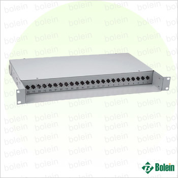 Visio Stencil Amp Patch Panel