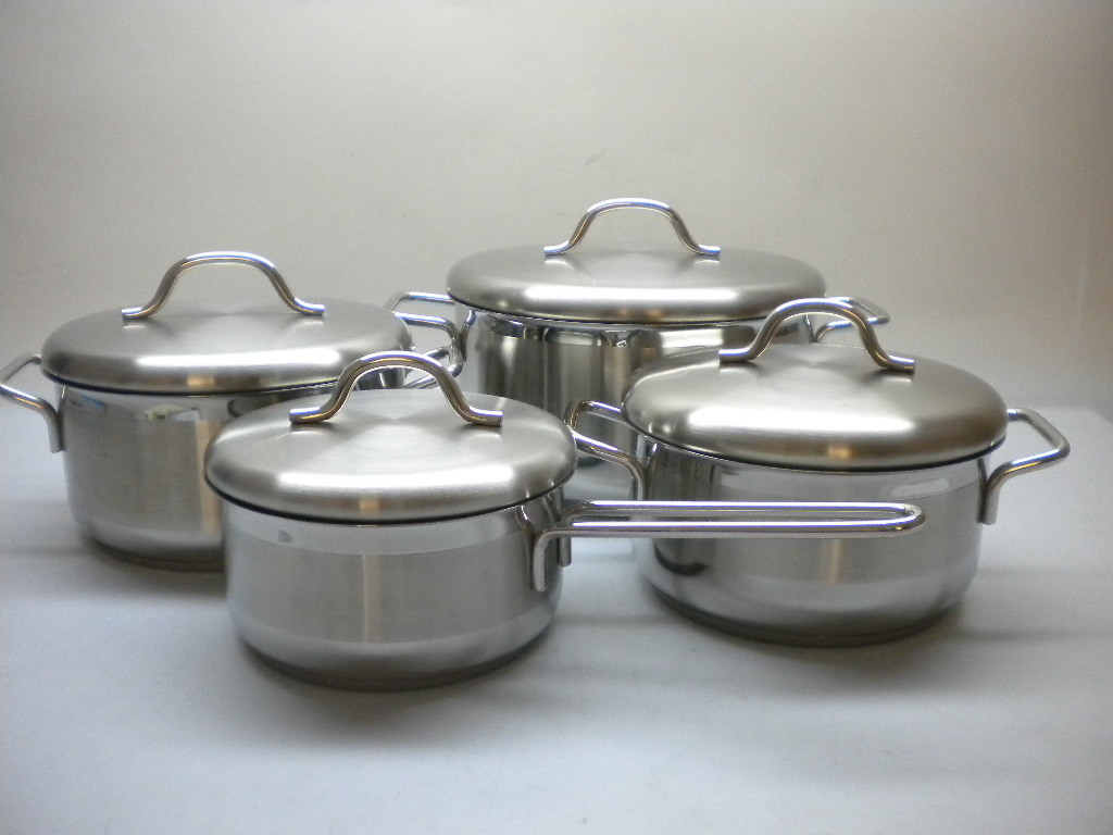 china induction cookware msf 304 china induction cookware. Black Bedroom Furniture Sets. Home Design Ideas