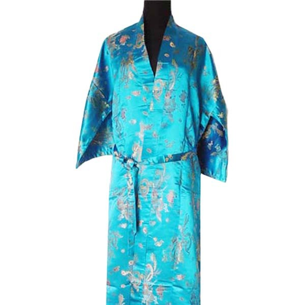 http://image.made-in-china.com/2f0j00GCBEbLclCpkd/Chinese-Silk-Pajamas-TPH051-.jpg