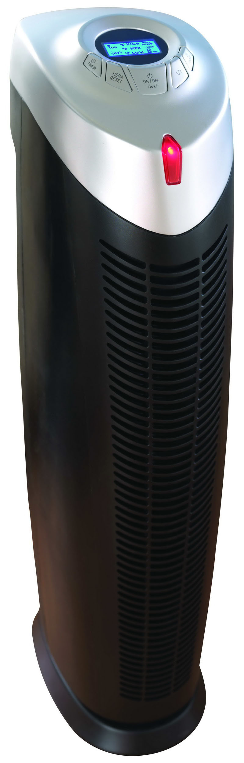 Household Air Purifier ~ China household hepa air purifier smoke master