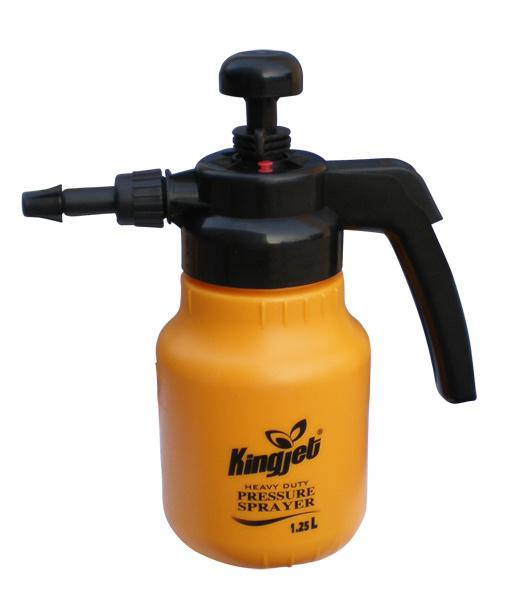 Garden Sprayer Parts : China garden sprayer fg