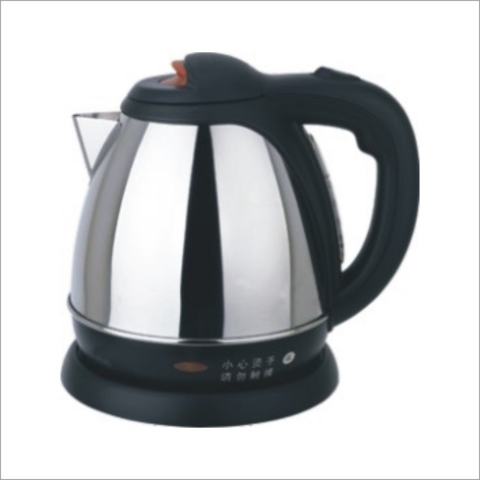 china electric kettle xtksb b15a china electric