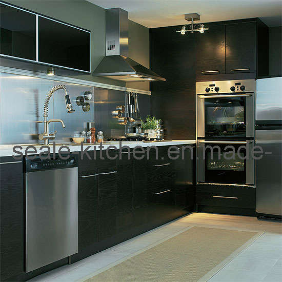 Por foshan shunde melodic kitchen products co ltd para lusofonia