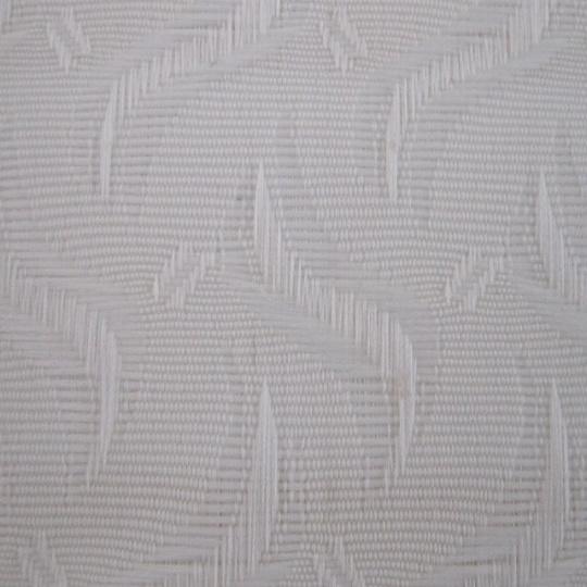 Jacquard Vertical Blinds Fabric China Jacquard Vertical