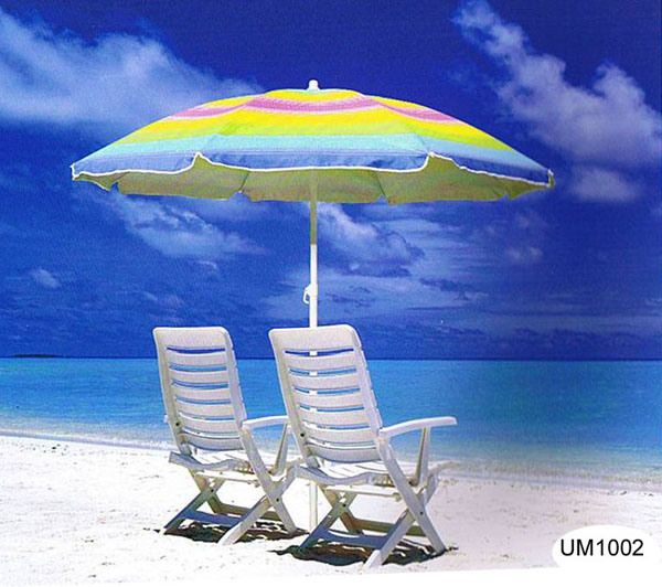 AnyWhere Chair - Factory Direct Beach Umbrella Manufacturers