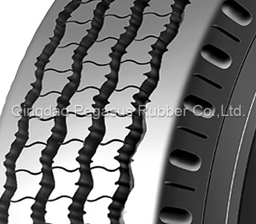 Mining truck cartoon mining truck tyres