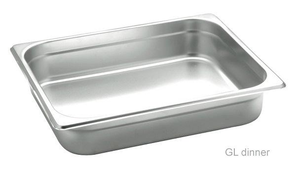 GN Pan