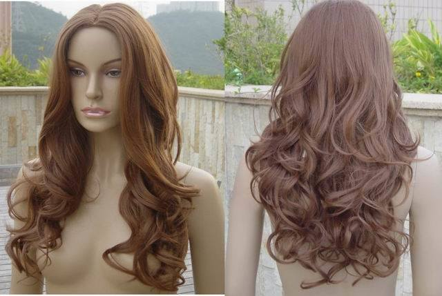 Fashion-Wigs-Full-Lace-Wigs-Synthetic-Hair-Wigs-BD-11072310-.jpg