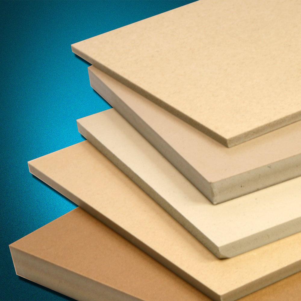 WPC Foam Sheet for Construction