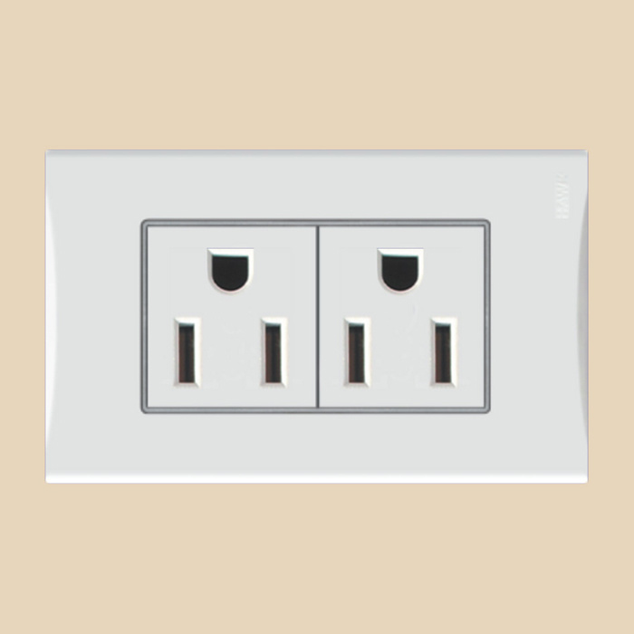 switched outlet wiring diagram with Wiring Wall Plug on Measuring circuit  s together with Watch in addition Electrical Wiring Diagrams Add Outlet additionally How Can I Make An Outlet Switched in addition How Can I Make An Outlet Switched.