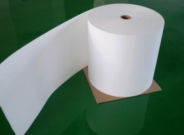 Fiberglass H14 Air Filter Paper